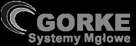 GORKE – Systemy mgłowe